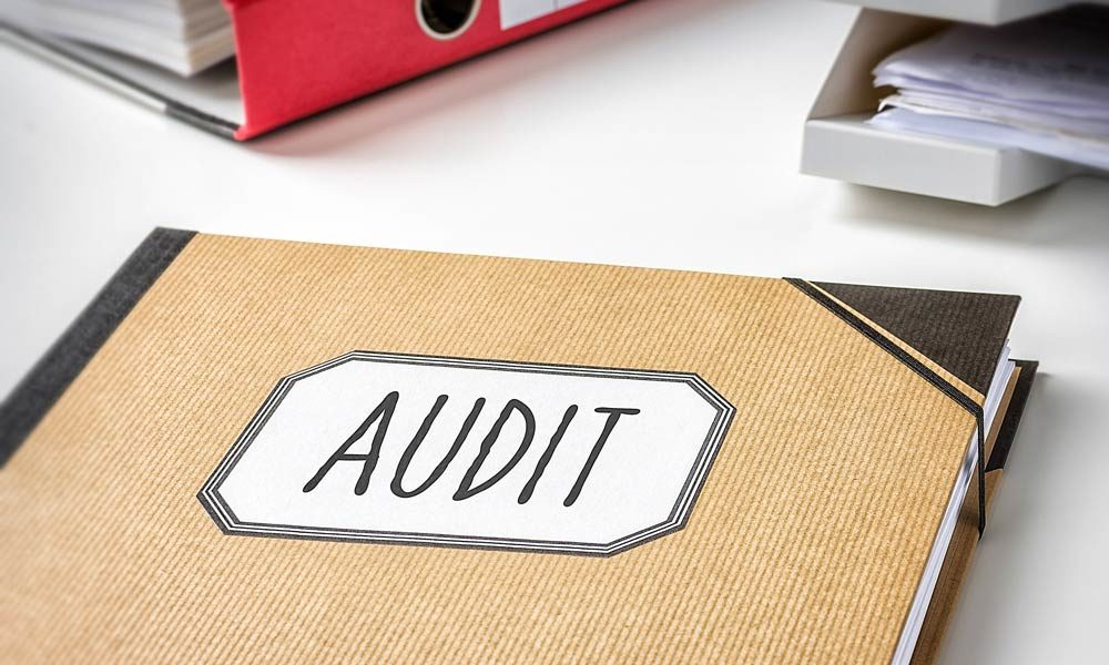 How to Respond to OCR Audit Requests