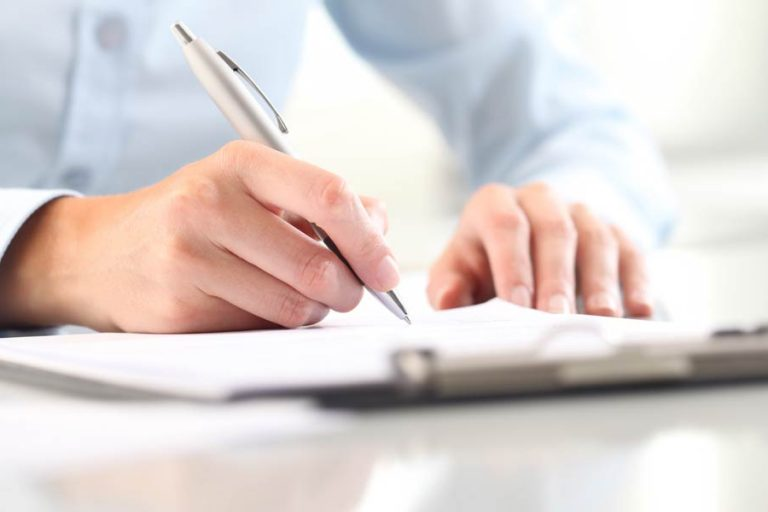 Failure to Establish Business Associate Agreements