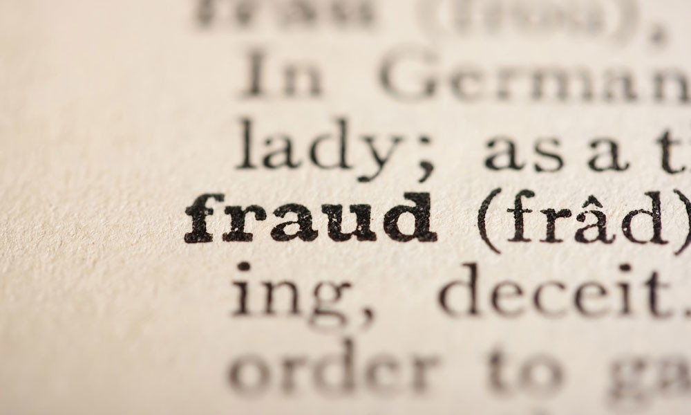 CMS Fraud, Waste and Abuse Training Requirement for Medicare Advantage Participants