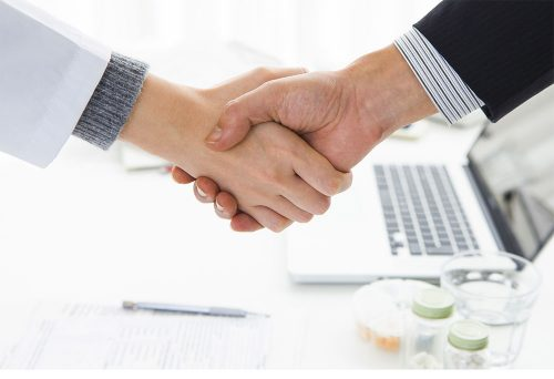 Business Associates vs. Vendors