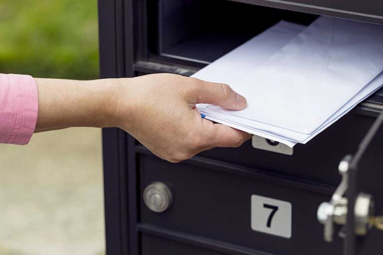 OCR Issues Alert on HIPAA Postcard Scam